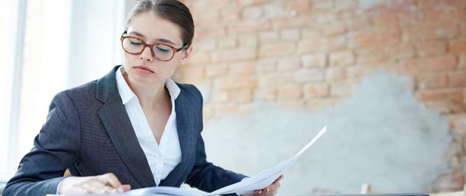Loan Originator Compensation Policy Manual