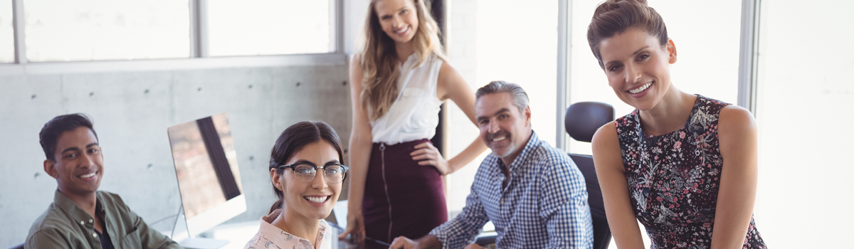Encompass Consumer Connect: Virtual Implementation Workshop