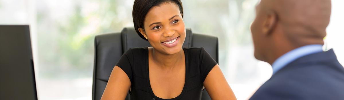 Fundamentals of FHA Underwriting