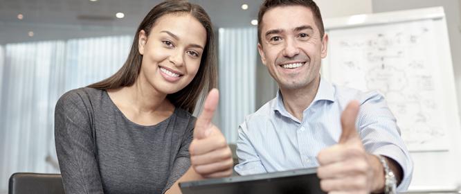 Soft Skills: Customer Service