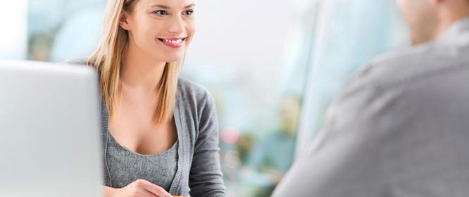 Soft Skills: Negotiation Skills