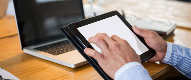 Electronic Signatures Policy Manual